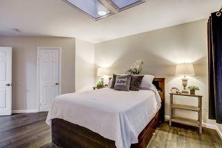 Photo 21: Condo for sale : 2 bedrooms : 4494 Mentone Street #21 in San Diego