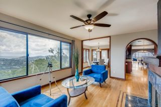 Photo 17: MOUNT HELIX House for sale : 5 bedrooms : 4460 Ad Astra Way in La Mesa