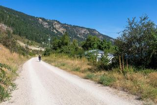 Photo 24: 16821 Owl's Nest Road, in Oyama: House for sale : MLS®# 10238463