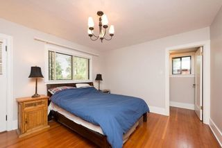 Photo 5: 4655 W 6 TH Avenue in Vancouver: Point Grey House for sale (Vancouver West)  : MLS®# R2607483