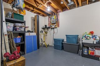 Photo 31: 12 800 bow croft Place: Cochrane Row/Townhouse for sale : MLS®# A1117250