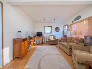 Photo 6: 4460 MCLINTOCK Road in Madeira Park: Pender Harbour Egmont House for sale (Sunshine Coast)  : MLS®# R2625189