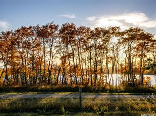 Photo 5: Lot 14 Sunset on Shannon in Wakaw Lake: Lot/Land for sale : MLS®# SK845568
