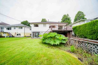 Photo 13: 7460 GATINEAU Place in Vancouver: Fraserview VE House for sale (Vancouver East)  : MLS®# R2460757
