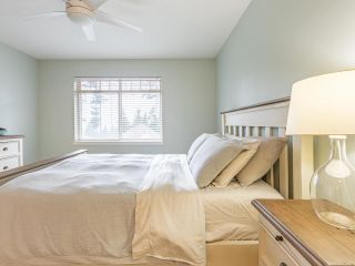 """Photo 22: 19 55 HAWTHORN Drive in Port Moody: Heritage Woods PM Townhouse for sale in """"Cobalt Sky by Parklane"""" : MLS®# R2584728"""