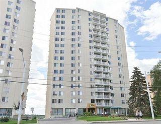 Photo 1: 206 12141 JASPER Avenue in Edmonton: Zone 12 Condo for sale : MLS®# E4261156