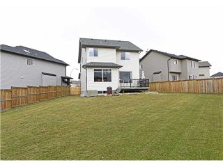 Photo 18: 311 ROYAL BIRCH Bay NW in Calgary: Royal Oak Residential Detached Single Family for sale : MLS®# C3642313