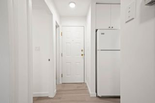 """Photo 17: 308 1738 FRANCES Street in Vancouver: Hastings Condo for sale in """"CITY GARDENS"""" (Vancouver East)  : MLS®# R2614086"""