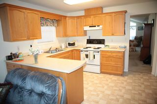 """Photo 7: 8 9921 QUARRY Road in Chilliwack: Chilliwack N Yale-Well House for sale in """"BRAESIDE ESTATES"""" : MLS®# R2593885"""