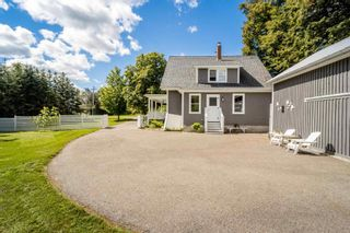 Photo 27: 1938 Highway 359 in Centreville: 404-Kings County Residential for sale (Annapolis Valley)  : MLS®# 202123305