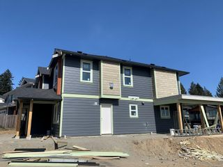 Photo 8: 3790 Marjorie Way in : Na North Jingle Pot House for sale (Nanaimo)  : MLS®# 871831