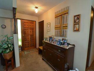 Photo 3: 1596 Juan De Fuca Blvd in PARKSVILLE: PQ French Creek House for sale (Parksville/Qualicum)  : MLS®# 786549