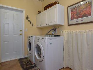 Photo 43: 1417 SABRE Court in COMOX: CV Comox (Town of) House for sale (Comox Valley)  : MLS®# 806934