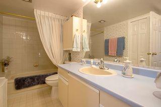 Photo 15: 405 6611 MINORU Boulevard in Richmond: Brighouse Condo for sale : MLS®# R2610860
