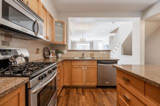 """Photo 20: 48 2200 PANORAMA Drive in Port Moody: Heritage Woods PM Townhouse for sale in """"Quest"""" : MLS®# R2624991"""