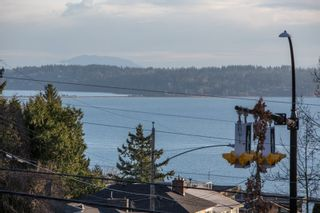 """Photo 22: 415 14855 THRIFT Avenue: White Rock Condo for sale in """"The Royce"""" (South Surrey White Rock)  : MLS®# R2538329"""