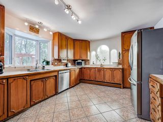 Photo 13: 618 EAST CHESTERMERE Drive: Chestermere Detached for sale : MLS®# A1088392
