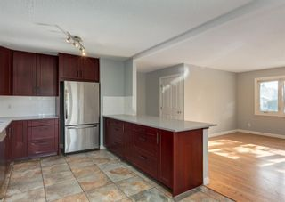 Photo 8: 340 Acadia Drive SE in Calgary: Acadia Detached for sale : MLS®# A1149991