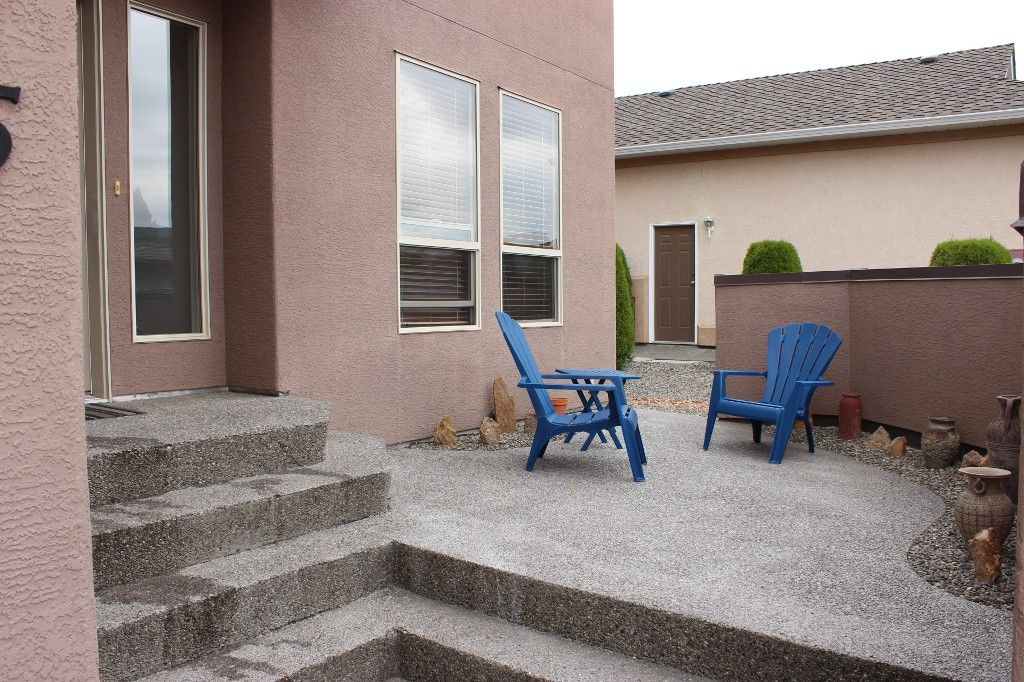 Photo 28: Photos: 3585 Navatanee Drive in Kamloops: Campbell Cr/Del Oro House for sale : MLS®# 123375