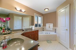 Photo 17: 99 Arbour Vista Road NW in Calgary: Arbour Lake Detached for sale : MLS®# A1104504