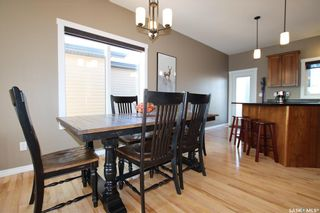 Photo 10: 222 Kinloch Crescent in Saskatoon: Parkridge SA Residential for sale : MLS®# SK834210