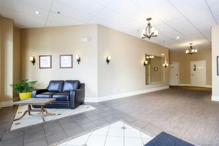Photo 5: 209 755 Goldstream Ave in Langford: La Langford Proper Condo for sale : MLS®# 840927