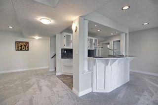 Photo 40: 13428 140 Avenue in Edmonton: Zone 27 House for sale : MLS®# E4245945