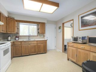"""Photo 8: 4050 WELLINGTON Street in Port Coquitlam: Oxford Heights House for sale in """"OXFORD HEIGHTS"""" : MLS®# R2365270"""