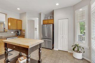 Photo 9: 10 15288 36 AVENUE in Surrey: Morgan Creek Townhouse for sale (South Surrey White Rock)  : MLS®# R2585705