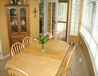 Photo 7: 5135 HAVIES Road in Sechelt: Sechelt District House for sale (Sunshine Coast)  : MLS®# V627695