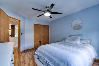 Photo 14: 2210 39 Avenue in Edmonton: Zone 30 House for sale : MLS®# E4262500