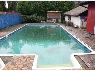 Photo 13: 10051 HELEN DR in Surrey: Cedar Hills House for sale (North Surrey)  : MLS®# F1401030