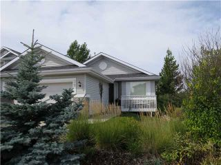 Photo 1: 39 VALLEY CREEK Crescent NW in Calgary: Valley Ridge Residential Detached Single Family for sale : MLS®# C3633458
