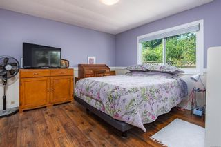 Photo 10: 2173 E 5th St in Courtenay: CV Courtenay East Manufactured Home for sale (Comox Valley)  : MLS®# 880124