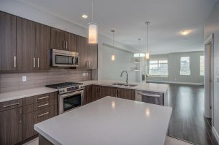 """Photo 14: 14 3431 GALLOWAY Avenue in Coquitlam: Burke Mountain Townhouse for sale in """"NORTHBROOK"""" : MLS®# R2501809"""