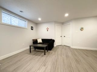 Photo 27: 2515 6 Avenue: Wainwright Condo for sale (MD of Wainwright)  : MLS®#  A1124645
