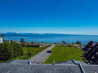 Photo 38: 303 2730 S Island Hwy in : CR Willow Point Condo for sale (Campbell River)  : MLS®# 877067