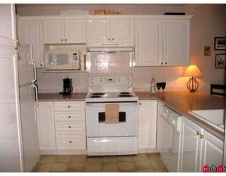 Photo 2: 109 12155 75A Avenue in Surrey: West Newton Condo for sale : MLS®# F2808894