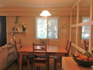 """Photo 5: 30 940 LYTTON Street in North Vancouver: Windsor Park NV Condo for sale in """"SEYMOUR ESTATES"""" : MLS®# R2064803"""