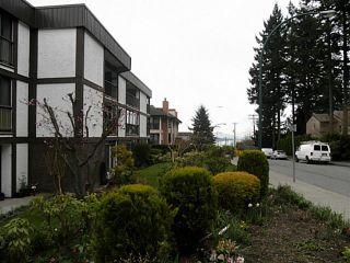 Photo 14: 402 1520 VIDAL Street: White Rock Home for sale ()  : MLS®# F1406793