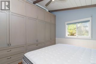 Photo 15: 26 6855 Park Ave in Honeymoon Bay: House for sale : MLS®# 882294