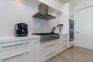 Photo 18: 2713 Goldstone Hts in : La Mill Hill House for sale (Langford)  : MLS®# 877469