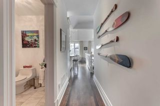 Photo 9: Ph 7 32 Gothic Avenue in Toronto: Runnymede-Bloor West Village Condo for sale (Toronto W02)  : MLS®# W4692814