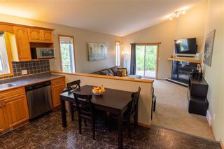 Photo 5: 3 Piper Bay in Elie: RM of Cartier Residential for sale (R10)  : MLS®# 202011492