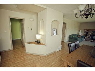 Photo 17: 1575 N 11TH Avenue in WILLIAMS LAKE: Williams Lake - City House for sale (Williams Lake (Zone 27))  : MLS®# N229545