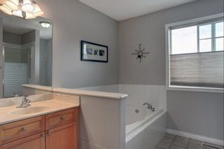 Photo 20: 30 CHAPMAN Place SE in Calgary: Chaparral Detached for sale : MLS®# C4258371