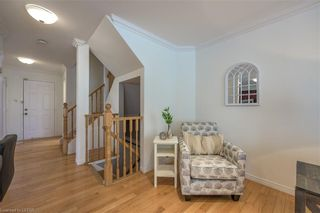 Photo 12: 830 REDOAK Avenue in London: North M Residential for sale (North)  : MLS®# 40108308