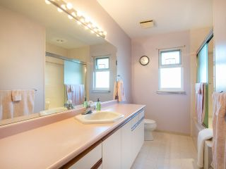 Photo 30: 3320 GARDEN CITY Road in Richmond: West Cambie House for sale : MLS®# R2568135
