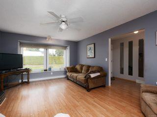 Photo 5: 3128 Glen Lake Rd in Langford: La Glen Lake House for sale : MLS®# 868787