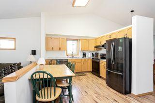 Photo 14: 290 Royal Mint Drive in Winnipeg: Southland Park House for sale (2K)  : MLS®# 202015783